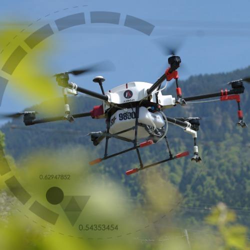 Force d'innovation et volonté de durabilité : nouveau paradigme en Suisse