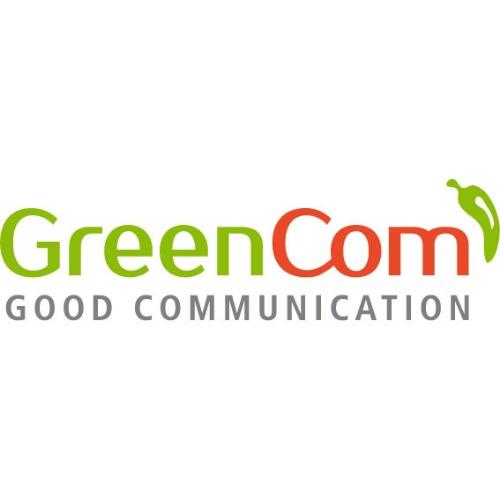 GreenCom