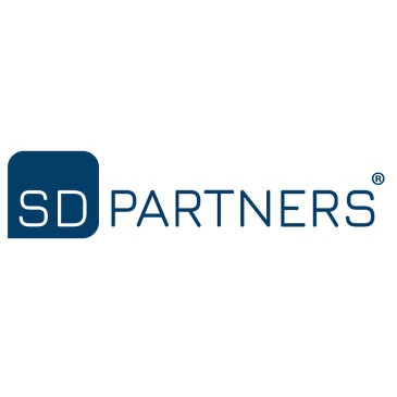 SD Partners