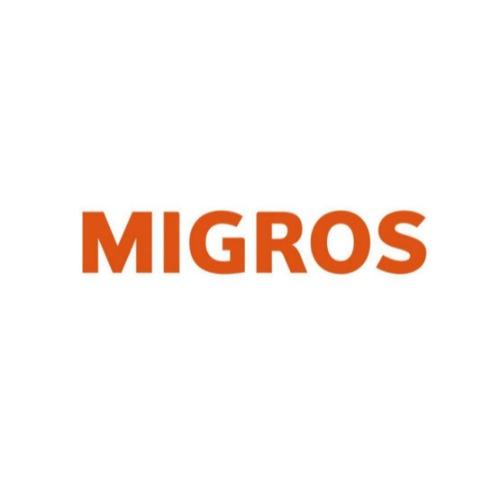 Migros Groupe
