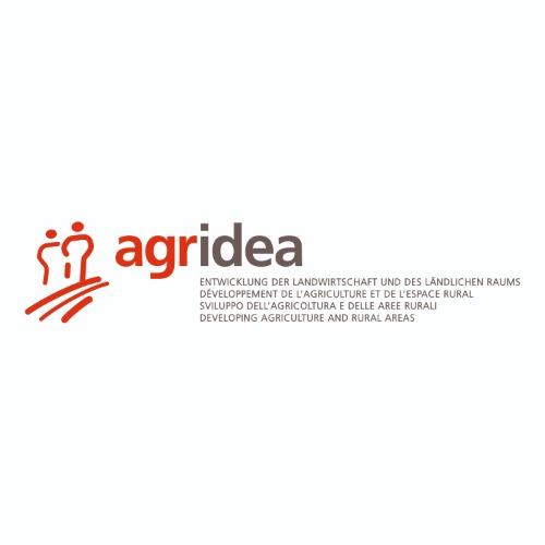 Agridea