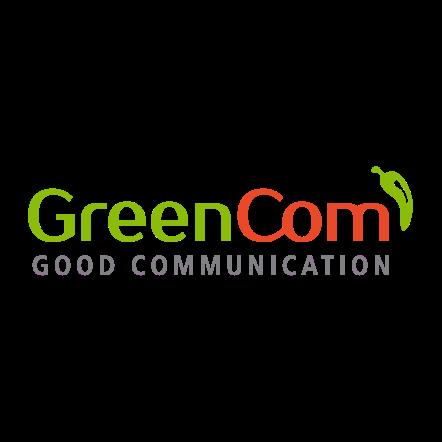 Green Com