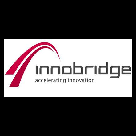 Innobridge