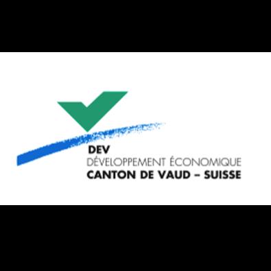 Dev Vaud