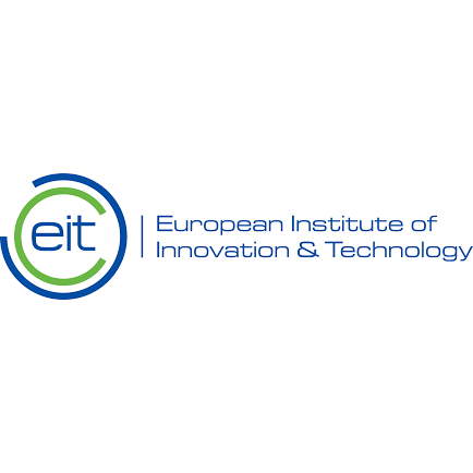 European Institute of Innovation and Technology : Food