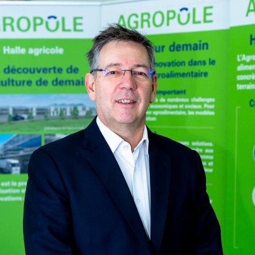 Pierre Lembert